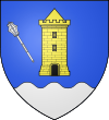 100px-Blason_ville_fr_Saint-Martin-d'Arrossa_(Pyrénées-Atlantiques).svg
