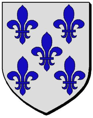 BEHORLEGUY-64
