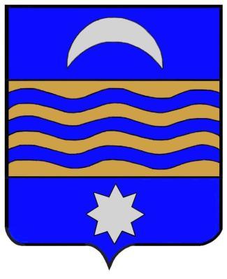 ST-ETIENNE-DE-BAIGORRY