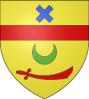150px-Blason_ville_fr_Ainhoa_(Pyrénées-Atlantiques).svg
