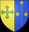 150px-Blason_ville_fr_Bonloc_(Pyrénées-Atlantiques).svg