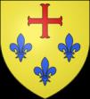 150px-Blason_ville_fr_Louhossoa_(Pyrénées-Atlantiques).svg