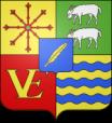 150px-Blason_ville_fr_Urepel_(Pyrénées-Atlantiques).svg
