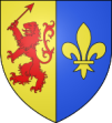 150px-Blason_ville_fr_Urrugne_(Pyrénées-Atlantiques).svg