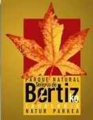 Bertiz logo